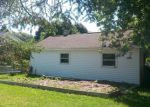 Foreclosed Home in Alpena 49707 N FRANKLIN ST - Property ID: 3331568494