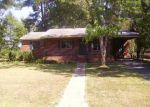 Foreclosed Home in Bessemer 35023 DATES CIR - Property ID: 3331898280