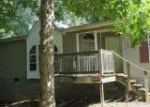 Foreclosed Home in Crane Hill 35053 WREN RD - Property ID: 3331919758