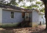 Foreclosed Home in Thorsby 35171 LINCOLN ST E - Property ID: 3331959605