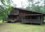 Foreclosed Home in Gadsden 35901 TIDMORE BEND RD - Property ID: 3331969237