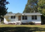 Foreclosed Home in Albertville 35950 HARPER ST - Property ID: 3331983249