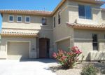 Foreclosed Home in Peoria 85383 W KATHARINE WAY - Property ID: 3332045449