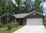 Foreclosed Home in Bella Vista 72715 NETHERTON LN - Property ID: 3332237275
