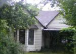 Foreclosed Home in Decatur 72722 2ND ST - Property ID: 3332251743