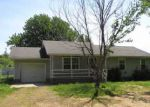 Foreclosed Home in Fayetteville 72701 N HIGHWAY 265 - Property ID: 3332268827