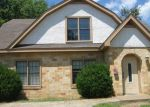 Foreclosed Home in Arkadelphia 71923 CRITTENDEN ST - Property ID: 3332455388