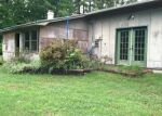 Foreclosed Home in Austin 72007 POAGE RD - Property ID: 3332462849