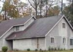 Foreclosed Home in Lewisville 71845 W 12TH ST - Property ID: 3332484291