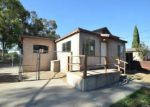 Foreclosed Home in Long Beach 90810 W CAMERON ST - Property ID: 3332492624