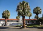 Foreclosed Home in Palm Springs 92262 W CHINO CANYON RD - Property ID: 3332569710