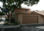 Foreclosed Home in Stanton 90680 CARROTWOOD WAY - Property ID: 3332604297