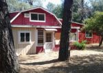 Foreclosed Home in Anderson 96007 OAK ST - Property ID: 3332754981