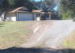 Foreclosed Home in Cottonwood 96022 SHELTER HAVEN CT - Property ID: 3332759795