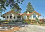 Foreclosed Home in Grass Valley 95949 BOBCAT CT - Property ID: 3332778172