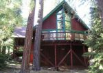 Foreclosed Home in Truckee 96161 SAINT BERNARD DR - Property ID: 3332779942