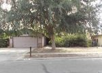 Foreclosed Home in Tulare 93274 S LYDIA DR - Property ID: 3332791768