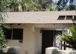 Foreclosed Home in Visalia 93292 AVENUE 312 - Property ID: 3332795255