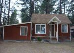 Foreclosed Home in South Lake Tahoe 96150 CARSON AVE - Property ID: 3332824159