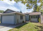Foreclosed Home in Santa Rosa 95401 COPPERFIELD DR - Property ID: 3332870597