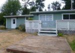 Foreclosed Home in Crescent City 95531 LAGUNA ST - Property ID: 3332888100