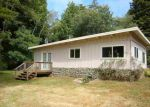 Foreclosed Home in Crescent City 95531 FERNWOOD LN - Property ID: 3332890747