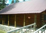 Foreclosed Home in Bayfield 81122 VALLECITO CREEK RD - Property ID: 3332944615