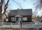 Foreclosed Home in Cortez 81321 S BEECH ST - Property ID: 3332959499