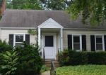 Foreclosed Home in Hamden 06514 MALCOLM ST - Property ID: 3333002419