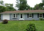 Foreclosed Home in Danbury 6810 BEECH ST - Property ID: 3333035715