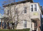 Foreclosed Home in Bridgeport 6608 NICHOLS ST - Property ID: 3333052344