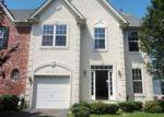 Foreclosed Home in Smyrna 19977 VAN BUREN CT - Property ID: 3333142578