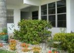 Foreclosed Home in Fort Lauderdale 33311 NW 30TH CT - Property ID: 3333781131