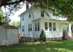 Foreclosed Home in Glen Burnie 21061 3RD AVE SW - Property ID: 3333958969