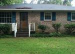 Foreclosed Home in Marion 29571 WILDWOOD LOOP - Property ID: 3334099549