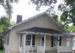 Foreclosed Home in Burlington 27215 CAMERON ST - Property ID: 3334101746