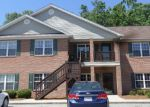 Foreclosed Home in High Point 27263 SHAMROCK CT - Property ID: 3334103490