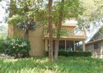 Foreclosed Home in Columbia 29209 LIGUSTRUM LN - Property ID: 3334108753