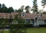 Foreclosed Home in Williamston 27892 BAILEY RD - Property ID: 3334109171