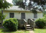 Foreclosed Home in Burlington 27217 WILLIAM ALLEN RD - Property ID: 3334120573