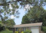 Foreclosed Home in Columbia 29209 ANTIOCH PL - Property ID: 3334130196