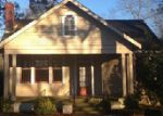 Foreclosed Home in Wetumpka 36092 MARSHALL ST - Property ID: 3334309782