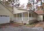 Foreclosed Home in Millsboro 19966 BOBLIN CT - Property ID: 3334326418