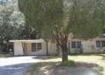 Foreclosed Home in Clearwater 33755 SPRINGDALE ST - Property ID: 3334370204