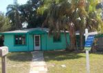 Foreclosed Home in Clearwater 33756 FRANKLIN ST - Property ID: 3334371980