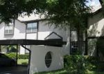 Foreclosed Home in Clearwater 33760 BOUGH AVE - Property ID: 3334392103