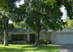 Foreclosed Home in Clearwater 33764 OAK PARK DR S - Property ID: 3334393428
