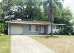 Foreclosed Home in Clearwater 33755 COMMODORE ST - Property ID: 3334399561