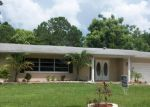 Foreclosed Home in Clearwater 33759 KAPOK CIR - Property ID: 3334453877