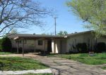Foreclosed Home in Oklahoma City 73159 SW 69TH ST - Property ID: 3334465701